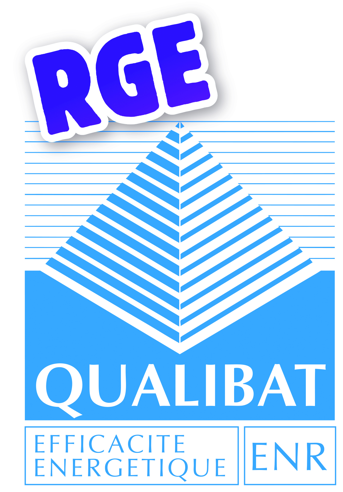 Qualification RGE